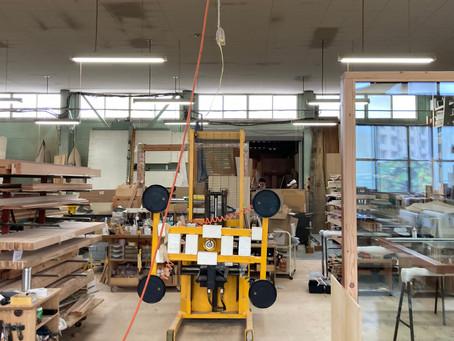 『木製サッシ』20210630