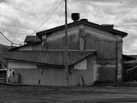 『気になる建物』20210523