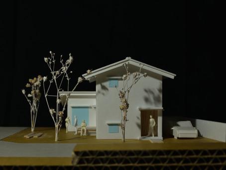 『茅野の家』見積依頼 20210127