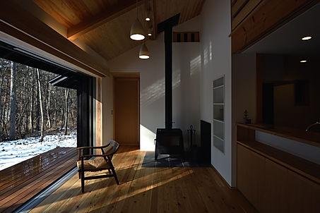 『原村の家』 (2).jpg