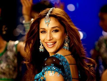 Portes Ouvertes Bollywood ! Tous les              mercredis sur Le Haillan !!