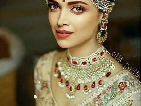 Portes ouvertes Bollywood & Danse Indienne Bordeaux