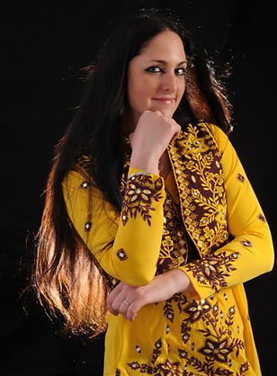 foto nandu tenue giddha.JPG