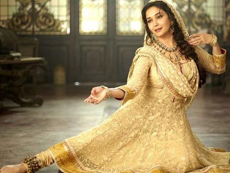 Saison 2021 - 2022                            Danse Bollywood - Danse Indienne BORDEAUX