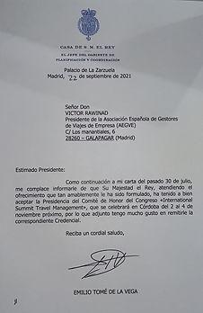 Credencial Rey 2.jpg