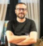 PedroSanChez_Baga2.jpg
