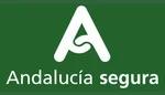 Andalucía segura.png