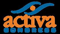 Activa Congress