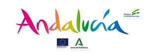 Marca_ANDALUCIA_&_EU_Fund_eng_2020.jpg
