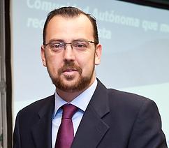 ALBERTO ORTIZ DE SARACHO.bmp
