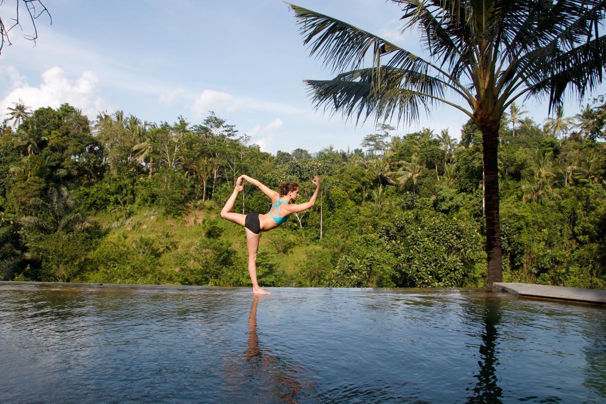 Simona-Bali
