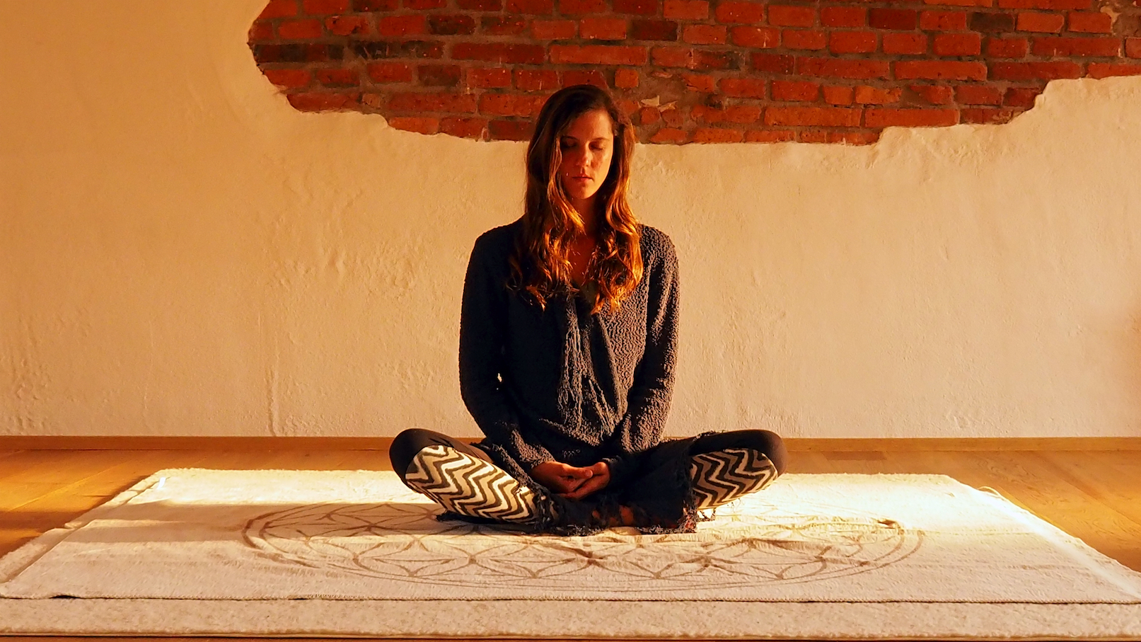 Simona_Amora_Meditation2