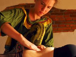 Simona_Amora_Schamanische_Massage_2