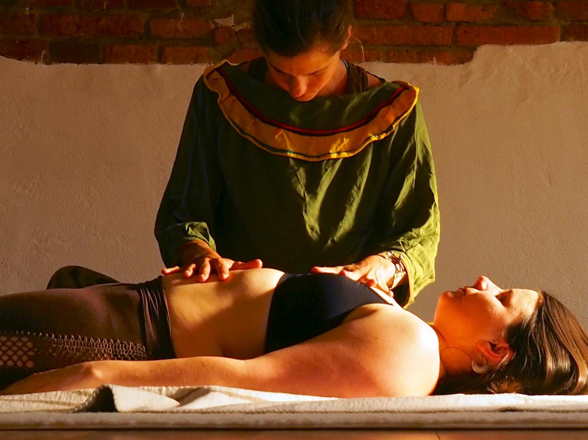 Simona_Amora_Schamanische_Massage_4