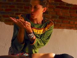 Simona_Amora_Schamanische_Massage_3