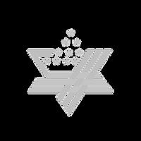 AIPAC l gray Tr.png