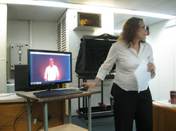 Linda Lovitch training session 7.jpg