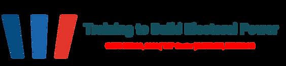 2019 forum training logo v4.png
