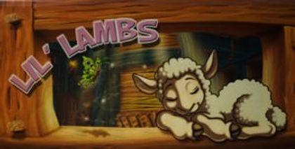 LilLambs-300x152.jpg