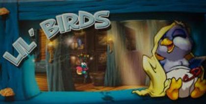 LilBirds-300x152.jpg