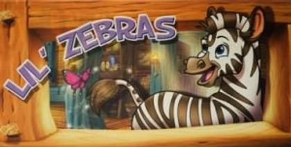 LilZebras-300x152.jpg
