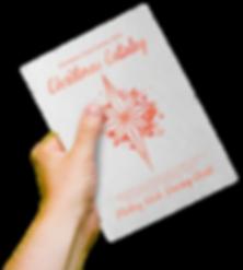 Catalog_Mockup_2.png