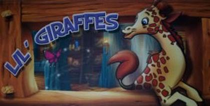 LilGiraffes-300x152.jpg