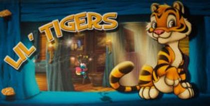 LilTigers-300x152.jpg
