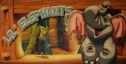 LilElephants-300x152.jpg