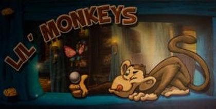 LilMonkeys-300x152.jpg