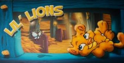 LilLions-300x152.jpg
