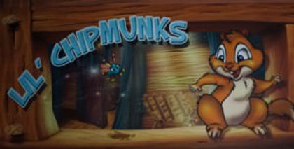 LilChipmunks-300x152.jpg