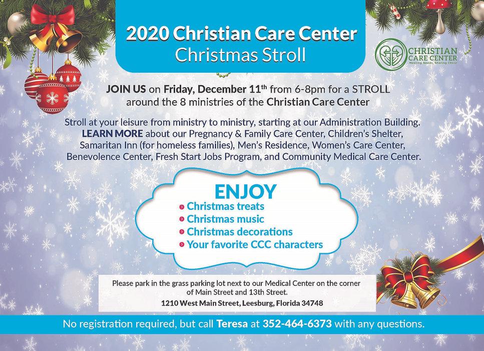 Christmas-Stroll-2020-Flyer.jpg