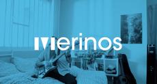 MERINOS ROCKCapture d'écran 2019-04-02 à