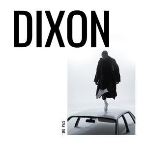 DIXON CENT PAS COVER Fred de Pontcharra.jpg