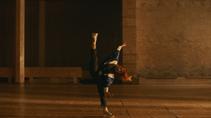 SUZANE SLT Capture d'écran 2019-04-01 à