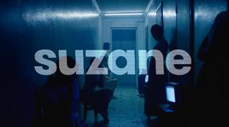 SUZANE SLT Capture d'écran