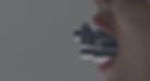 troneCapture d'écran 2019-04-01 à 17.28.