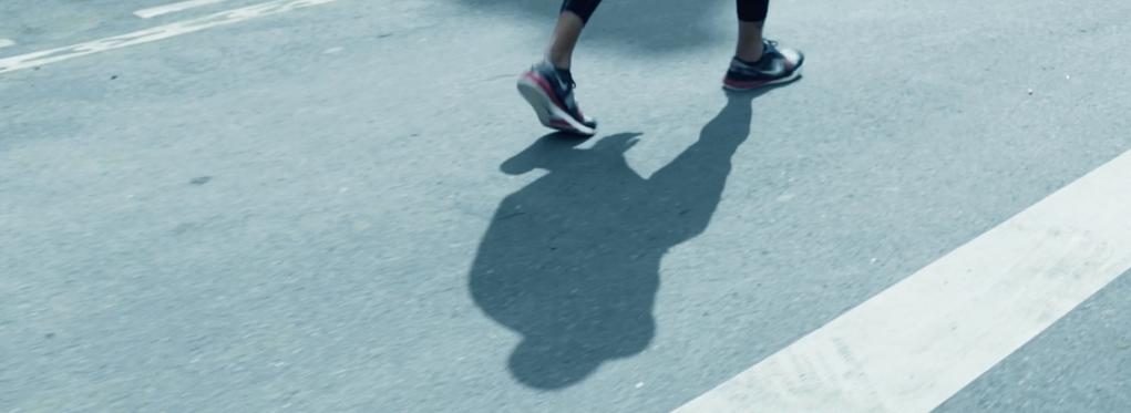 JIMMY x NIKE Capture d'écran 2019-04-02