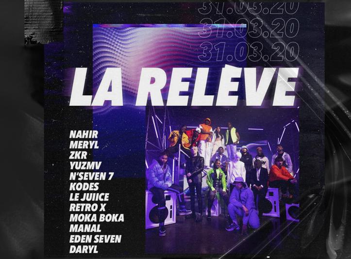 DEEZER x LA RELEVE5.PNG