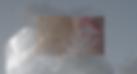 Capture d'écran 2018-04-02 à 21.13.20.pn
