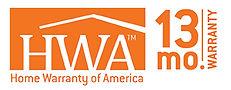 HWA-13mo_Logo-Web (1).jpg