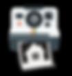 HATCHCOACHING_SNAPOFFER_Polaroid_BLACK.p
