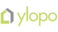 ylopo logo (1).png