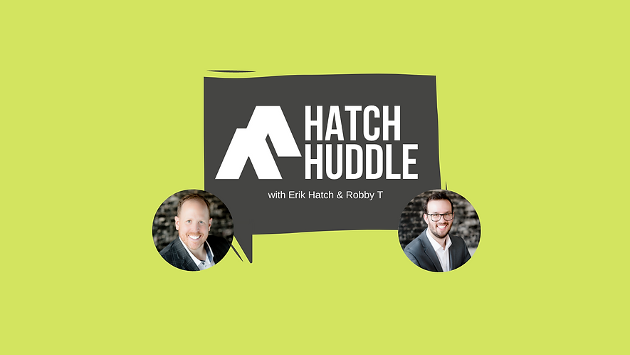 Hatch Huddle YouTube.png