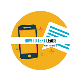 How to Text Leads .png