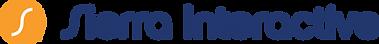 Sierra_Logo.png