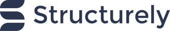 strucuturely-logo-blue-new.png