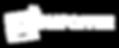 HATCHCOACHING_SNAPOFFER_HORIZ_LOGO_JAN_2