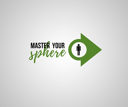 Master Your Sphere